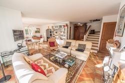 Vente villa Grimaud IMG_6986