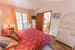 Vente villa Grimaud IMG_6995
