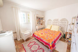 Vente villa Grimaud IMG_6998