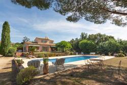Vente villa Grimaud IMG_3431