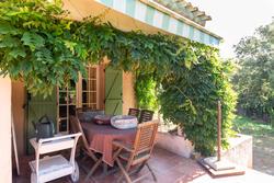 Vente villa Grimaud IMG_3434