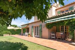 Vente villa Grimaud IMG_3436
