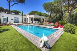 Vente villa Grimaud 1I4B5372_3_4