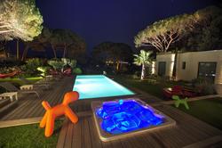 Vente villa Grimaud 1I4B8778_79_80