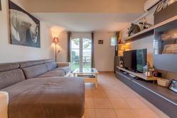 Vente maison Cogolin IMG_7936-HDR