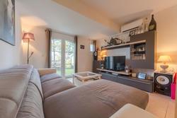Vente maison Cogolin IMG_7937-HDR