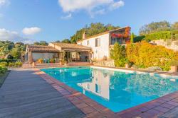 Vente villa Le Plan-de-la-Tour IMG_8390