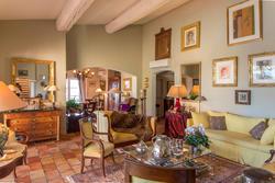 Vente villa Le Plan-de-la-Tour IMG_8469