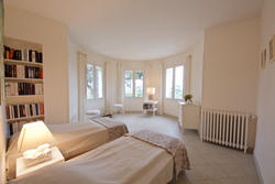 Vente maison Grimaud IMG_8520
