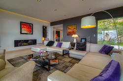 Vente villa Grimaud 24_62_1494848181538