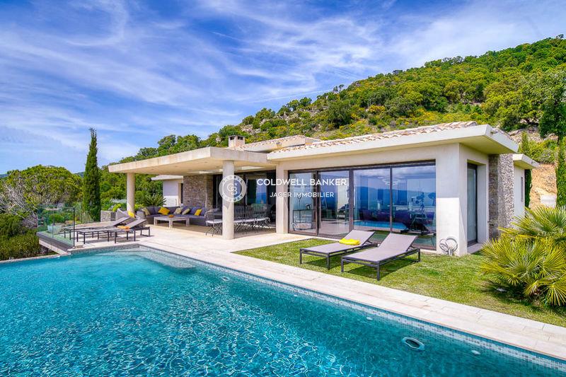 Photo n°16 - Vente Maison villa Grimaud 83310 - 4 250 000 €