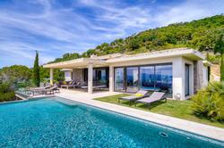 Vente villa Grimaud 24_62_1496648985848