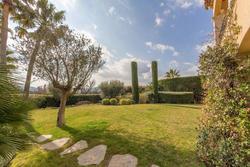 Vente villa Grimaud IMG_8671-HDR