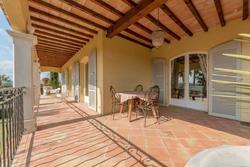 Vente villa Grimaud IMG_8689-HDR