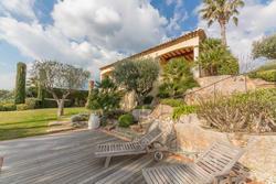 Vente villa Grimaud IMG_8728-HDR
