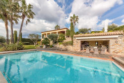 Vente villa Grimaud IMG_8736-HDR
