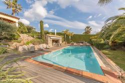 Vente villa Grimaud IMG_8740-HDR