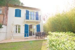Photos  Maison Bastidon à vendre Grimaud 83310