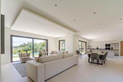 Vente villa Grimaud IMG_4269