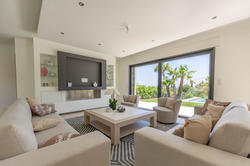 Vente villa Grimaud IMG_4272-HDR
