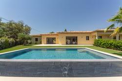 Vente villa Grimaud IMG_4320