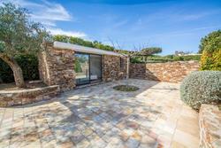 Vente villa Grimaud IMG_9773-HDR