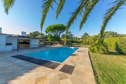 Vente villa Grimaud IMG_8794