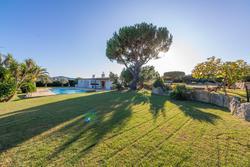 Vente villa Grimaud IMG_8801