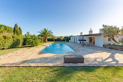 Vente villa Grimaud IMG_8804