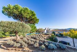 Vente villa Grimaud IMG_8813