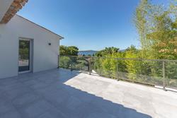 Vente villa Sainte-Maxime IMG_2343-HDR