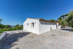 Vente villa Sainte-Maxime IMG_2358-HDR