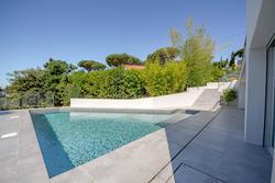 Vente villa Sainte-Maxime IMG_2391-HDR
