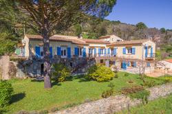 Photos  Maison Villa à vendre La Garde-Freinet 83680