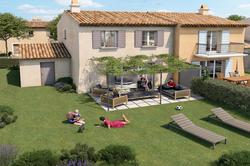 Vente villa Grimaud Capture d'écran 2018-05-04 à 10.32.31