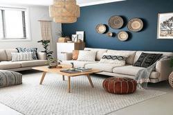 Vente villa Grimaud 25 Colorful Living Room Design Ideas - Eweddingmag_com
