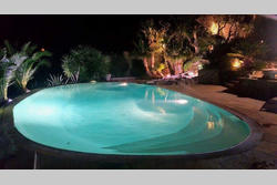 Vente villa Sainte-Maxime IMG_14361