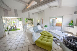 Vente villa Sainte-Maxime IMG_2264-HDR