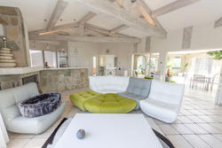Vente villa Sainte-Maxime IMG_2265