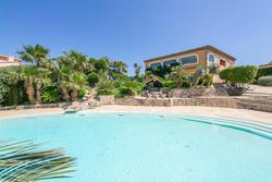Vente villa Sainte-Maxime IMG_2330
