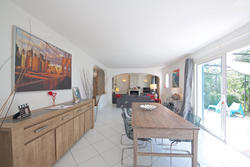 Vente villa Grimaud IMG_2499