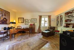 Vente villa Grimaud IMG_2590