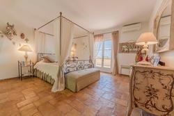 Vente villa Grimaud IMG_2623-HDR