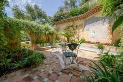 Vente villa Grimaud IMG_2637