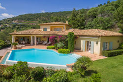 Vente villa Grimaud DJI_0372