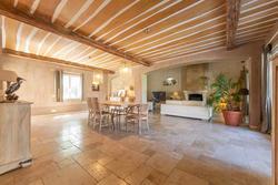 Vente villa Grimaud IMG_2112