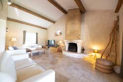 Vente villa Grimaud IMG_2115