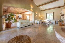 Vente villa Grimaud IMG_2118