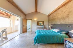 Vente villa Grimaud IMG_2160