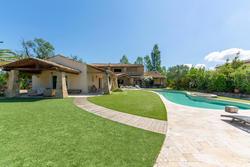 Vente villa Grimaud IMG_2193